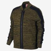 Nike Sportswear Tech Knit Women's Bomber Jacket