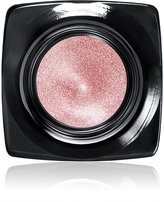 Bobbi Brown Women's long-wear gel sparkle shadow-LIGHT PINK