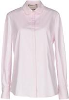 Gucci Shirts - Item 38645798