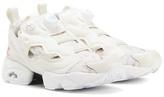 Reebok InstaPump Fury Off TG sneakers