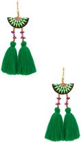Shashi Camilla Drop Earring