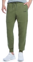 2xist Men's Military Sport Lounge Pants
