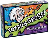 University Games Totally Gross! The Game of Science