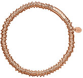 Links of London Sweetie Rose Gold Plated Bracelet XS