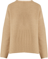 Nili Lotan Skye cashmere sweater