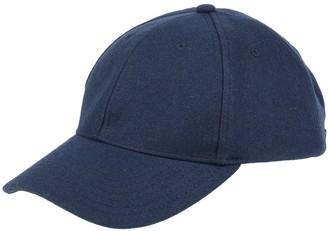 NN07 Hats