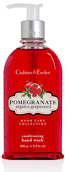 Crabtree & Evelyn Pomegranate, Argan & Grapeseed Hand Wash 250ml
