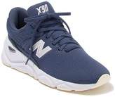 New Balance X90 Sneaker