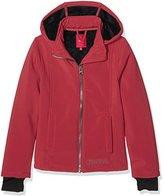 S'Oliver Girl's /Softshell Jacket