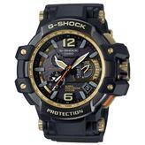 G Shock Gpw 1000gb 1aer Watch