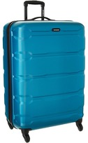 Samsonite Omni PC 28 Spinner Luggage