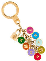 Louis Vuitton Pastilles Bag Charm