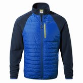 Craghoppers C65 HYBRID Mens Jacket - L