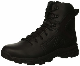 Irish Setter Men's Ravine Military and Tactical Boot
