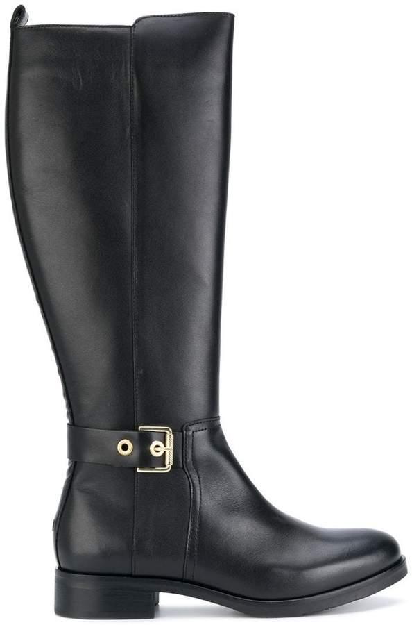 062d17bcefdb Tommy Hilfiger Shoes   Boots Sale - ShopStyle