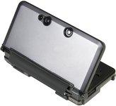 Nintendo CTA Digital 3DS Metal Case