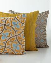 Sabira European Elegance Hudson Pillow