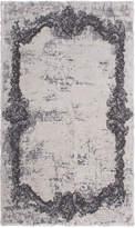 Sunham Tulos 24x72 Turkish Rug Bedding