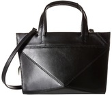 Botkier Oxford Satchel Satchel Handbags