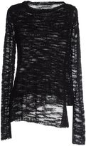 List Sweaters