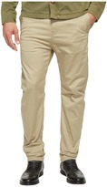 G Star G-Star - Bronson Tapered Chino Men's Casual Pants