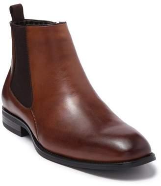 Karl Lagerfeld Paris Chelsea Boot