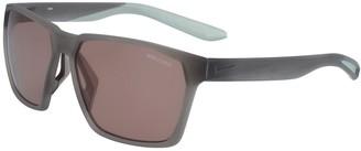Nike Men's Maverick E Sunglasses