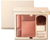 Clarins 'Blush Prodige' Illuminating Cheek Color - 02 Tender Peach