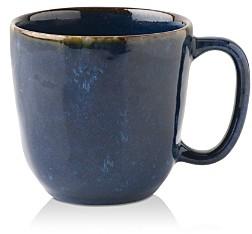 Juliska Puro Coffee Cup
