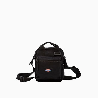 Dickies Moreauville Bags Dk0a4x7rblk1