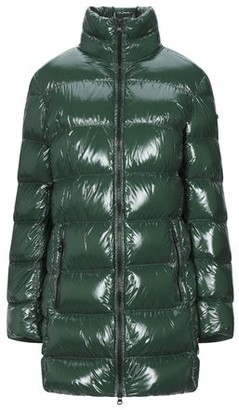 Refrigiwear Down jacket