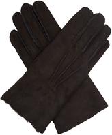 Paul Smith Sheepskin gloves
