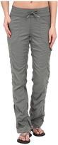 The North Face Aphrodite Pants Women's Casual Pants