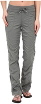 The North Face Aphrodite Pants
