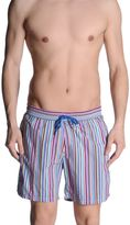 Europann Swim trunks