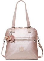 Kipling Doris Cr Gm