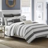Nautica Chatfield King Comforter Set