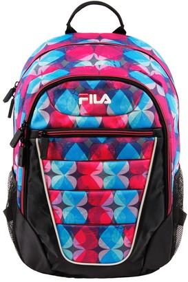 Fila Argus 4 Backpack