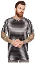 Kinetix High Tide Crew Men's T Shirt