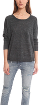 Rag & Bone Josie Sweater