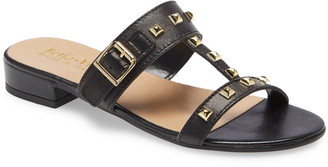 Bella Vita Jun Slide Sandal