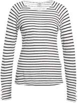 Baum und Pferdgarten JAILYN Long sleeved top sailor