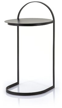 Thumbnail for your product : By Boo Frame End Table