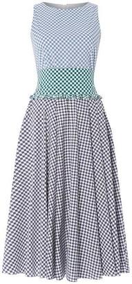 Marella Remo Dress