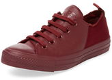 Converse Chuck Taylor All Star Abbey Low-Top Sneaker
