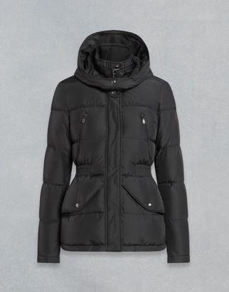 Belstaff Vale Quilted Jacket