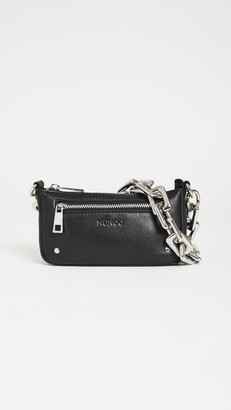 Nunoo Chain Crossbody Bag