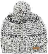 Barts Tempo Beanie, One Size, Oyster