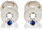 Barneys New York Men's Paddle Cufflinks