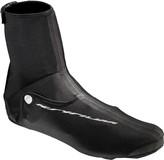 Mavic Ksyrium Pro Thermo Shoe Covers